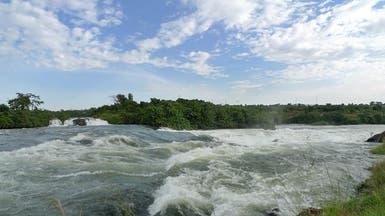 نهر النيل.. مؤشرات إيجابية للفيضان في أغسطس وسبتمبر
