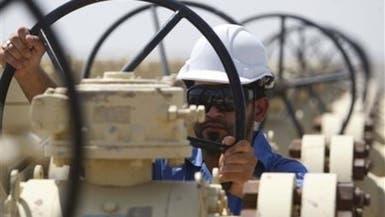 العراق يخسر ملياري دولار بتوقف خط  النفط لتركيا