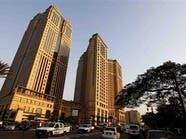 """محفظة أراضي """"أوراسكوم للتنمية"""" تقفز لـ 1.8 مليار دولار"""