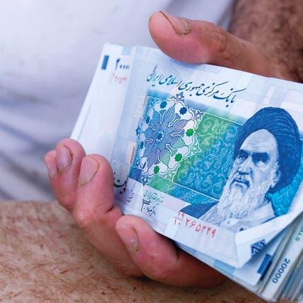 عود على أموالها في كوريا الجنوبية.. طهران تفتي بحل