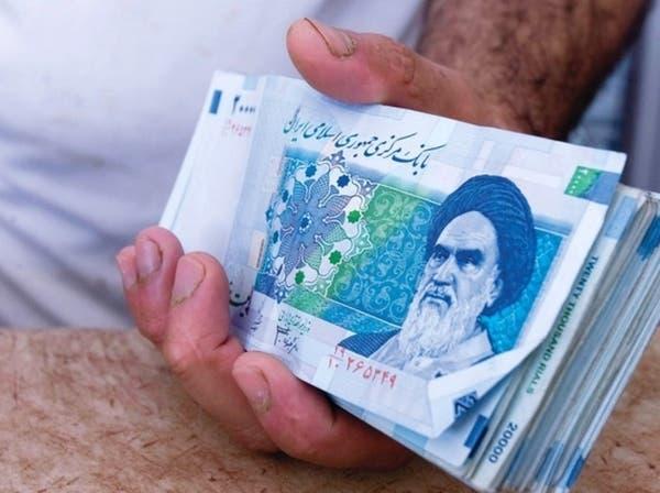 من أموالها بكوريا الجنوبية.. إيران تقترح تسديد ديونها