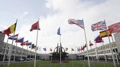 الحلف الأطلسي يبدي استعداده لمساعدة ليبيا في مجال الأمن