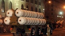 Russia's Putin says S-300 missiles not yet sent to Syria
