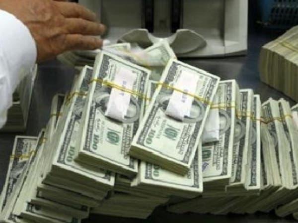 ثروات 1% من الأغنياء تستأثر على حصص سكان العالم