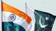 1,200 Pakistanis apply for Indian citizenship