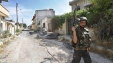 Syria's main opposition: Revolt will continue despite Qusayr fall
