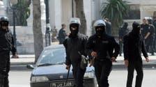 مقتل طفل وشقيقته في انفجار قذيفة غرب تونس