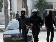 تصاعد العمليات الإرهابية في تونس بالفترة الأخيرة