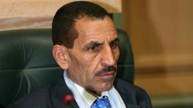 نائب أردني يطلب طرد السفير السوري ويصفه بالوقاحة