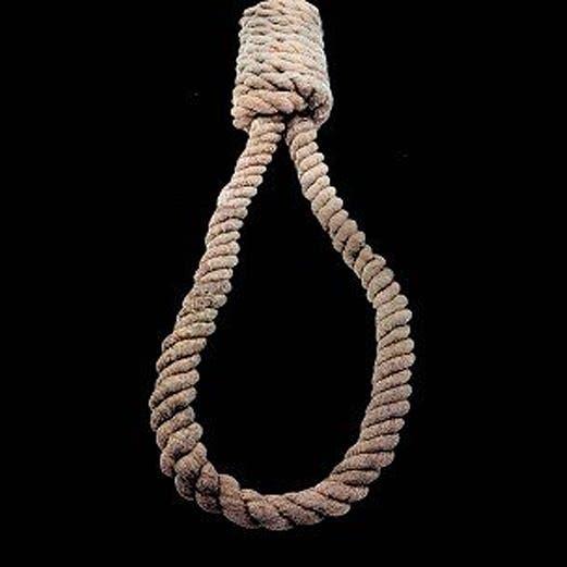 جريمة صادمة.. الإعدام لمصري دفن زوجته وهي على قيد الحياة