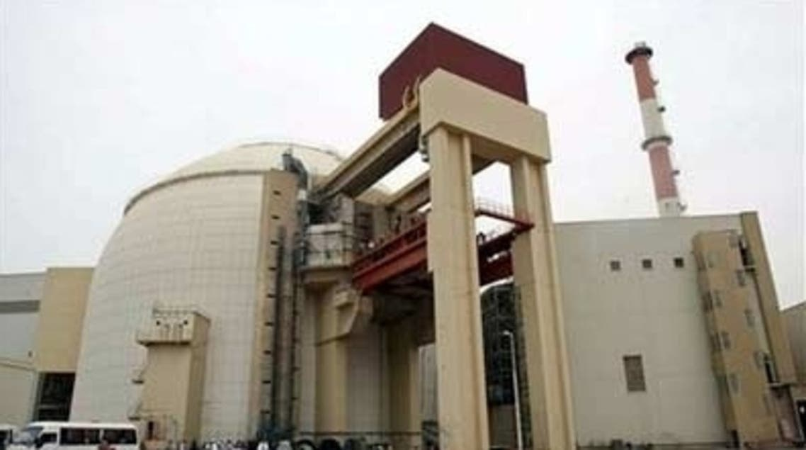 دو دیپلمات غربی: نیروگاه اتمی بوشهر در زلزله آسیب دیده است