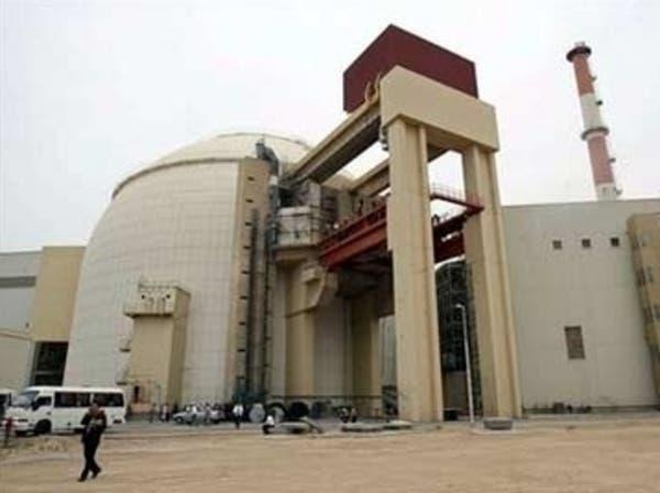 نماینده مجلس ایران: روسها نیروگاه اتمی بوشهر را بسیار گران تمام کردند