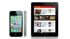 Apple iPhone 4 in U.S. import ban as Samsung wins patent ruling
