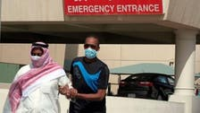 New Saudi death from MERS virus, ministry says