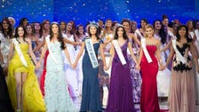 Indonesian Muslim hardliners vow to stop miss world