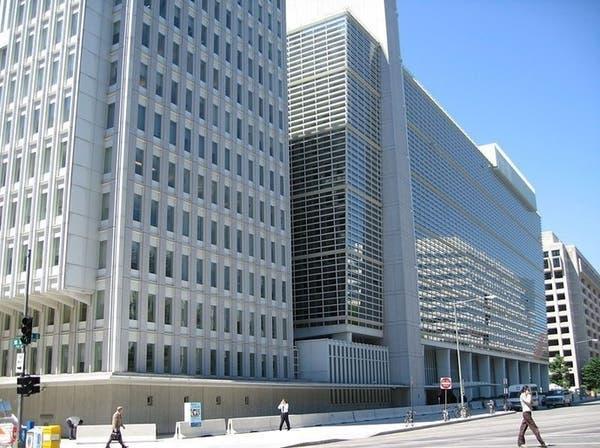 صندوق النقد يدعو تونس إلى رفع الفائدة مجددا لكبح التضخم