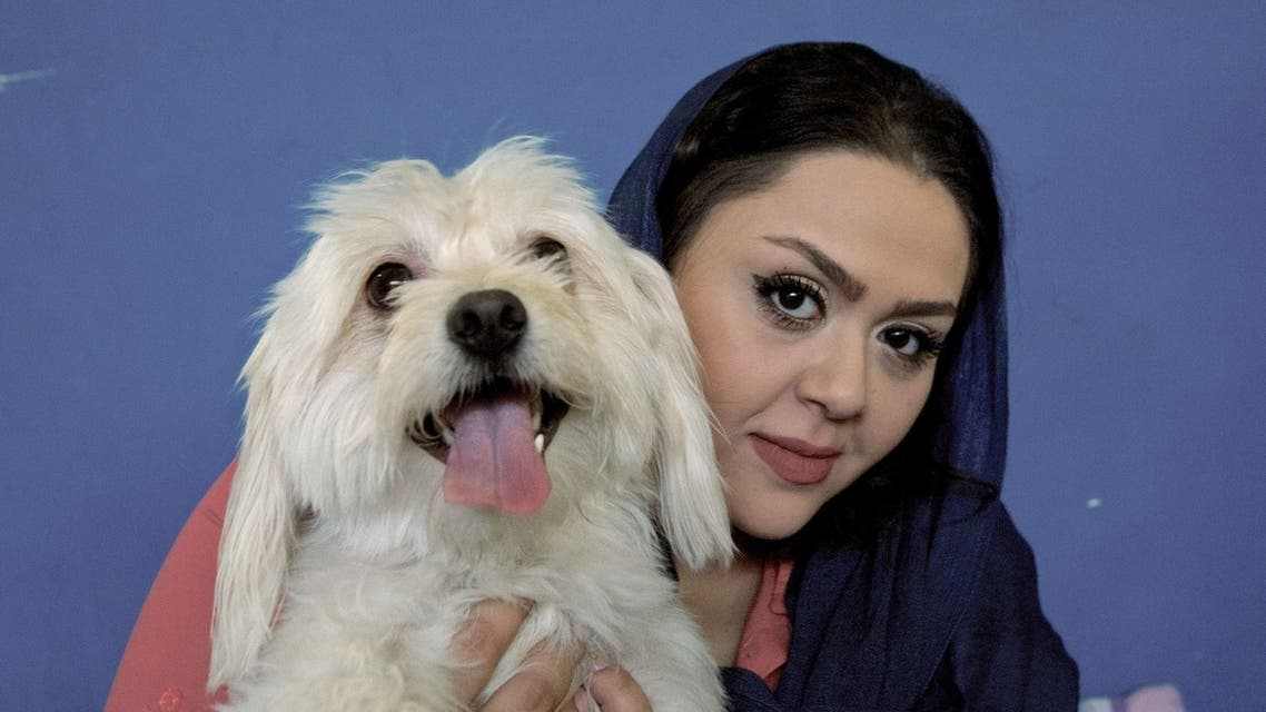 Iran cracks down on thriving pet trade
