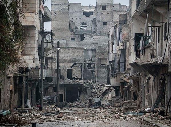 """أزمة صامتة بين أميركا وفرنسا سببها """"كيماوي"""" سوريا"""