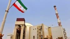 """سعودی عرب کا """"بوشہر"""" ایرانی جوہری ری ایکٹر سے متعلق تمام رپورٹیں جاری کرنے کا مطالبہ"""