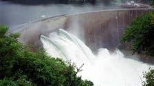 Ethiopia summons Egypt's ambassador over dam issue