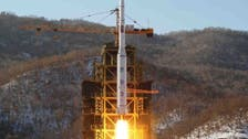 North, South Korea agree to official talks