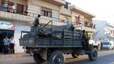 Analysts: Qusayr fall gives Syrian regime upper hand