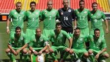 Arab teams plummet in FIFA ranking