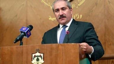 الأردن يوجه إنذاراً نهائياً للسفير السوري بسبب تجاوزاته