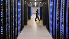 Report: UK government getting US spy agency's data
