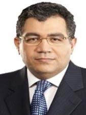 Abdullah Kamal