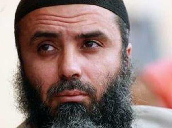 """ليبيا.. غارة أميركية تقتل قيادياً بـ""""أنصار الشريعة"""""""