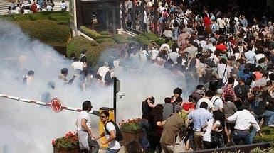 """الإماراتيون يلغون """"تركيا"""" من أجندتهم السياحية هذا الصيف"""