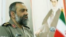 نگرانیها از احتمال استاندار شدن یک سردار سپاه در خوزستان