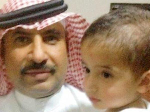 سعودي يروي: قذيفة اخترقت سيارتي وأحرقت عائلتي بالأردن