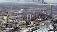 الطلب العالمي على النفط يصل إلى 93 مليون برميل