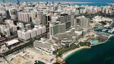 تنفيذيون: لا فقاعة عقارية تلوح في أفق أبوظبي