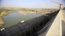 Ethiopia says it won't bow to Egyptian pressure over Nile dam