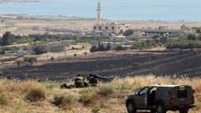 وول ستريت جورنال: إيران تفتح جبهة ثانية على حدود إسرائيل