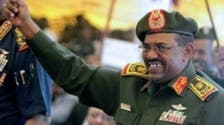 Diplomat: Sudan leader Omar al-Bashir has fled Nigeria