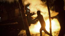 Egypt's Islamists, opposition closely eye Turkey