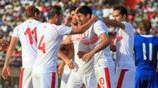 Tunisia overshadowed by Ethiopia at African preliminaries
