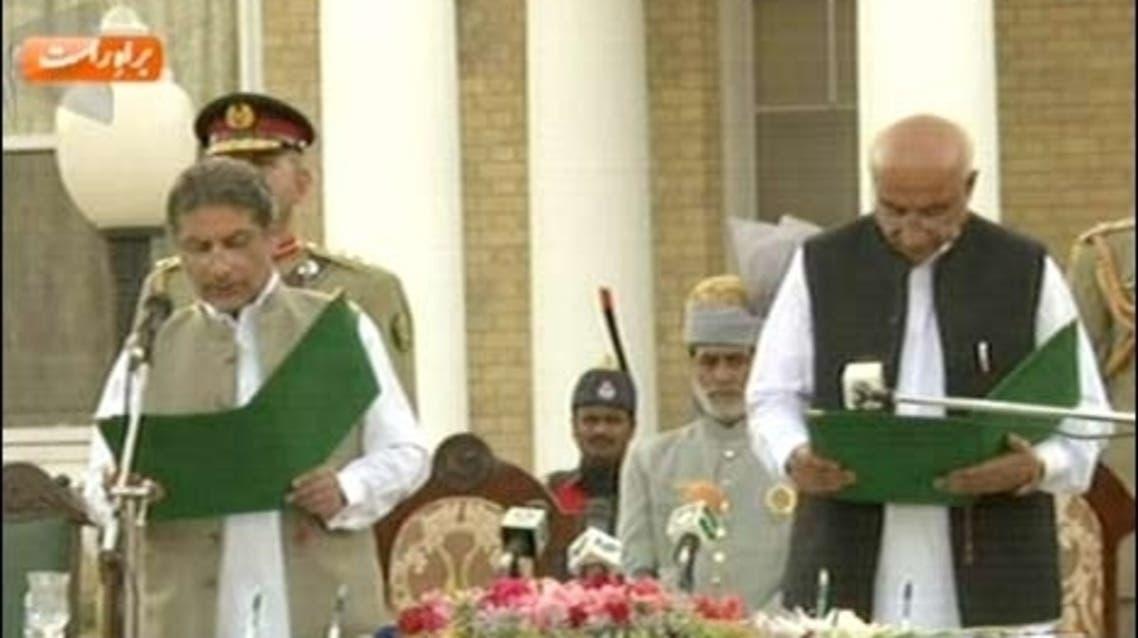 DrAbdulMalikBaloch-Chief-Minister