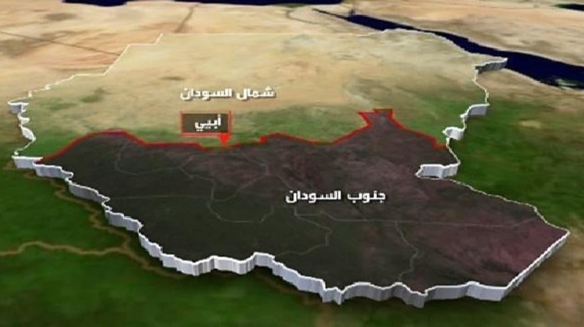 سوڈان تیل