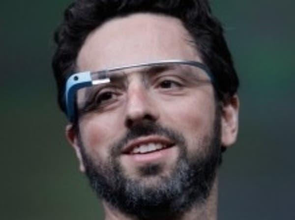 """""""جوجل"""" لن تسمح بتشغيل أي تطبيق إباحي على نظاراتها"""