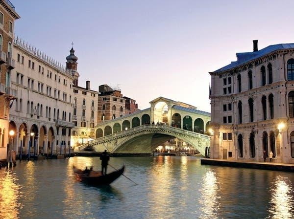 امتلك منزلاً في إيطاليا مقابل يورو واحد