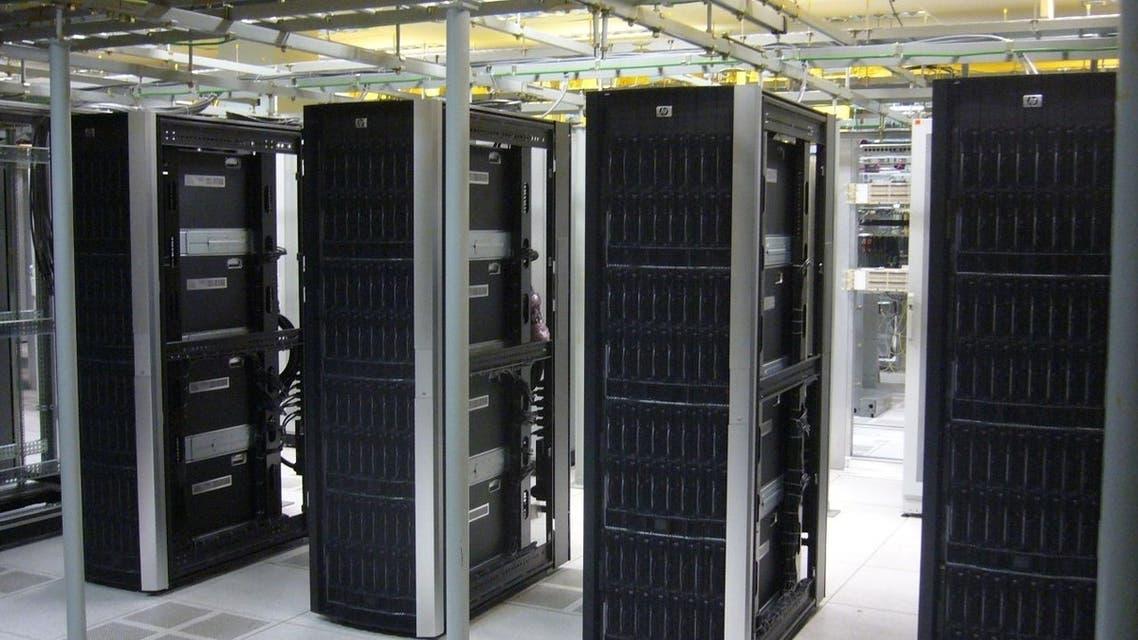 الصين تطلق أسرع حاسب خارق في العالم