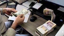 انخفاض القدرة الشرائية للعمال في إيران بـ90%