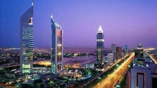 Dubai property prices up 21.1% in first quarter, agent says