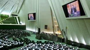 اعتراض نمایندگان کُرد در مجلس ایران بخاطر توهین به لباس کُردی در رسانه ملی