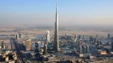 Deyaar to unveil new projects as Dubai property market picks up